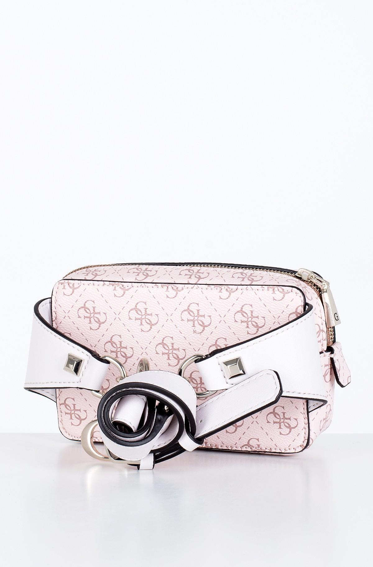 Bum bag HWSG77 41800-full-3