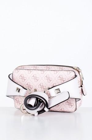 Bum bag HWSG77 41800-3