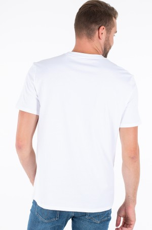 Marškinėliai M0YI51 I3Z00-3
