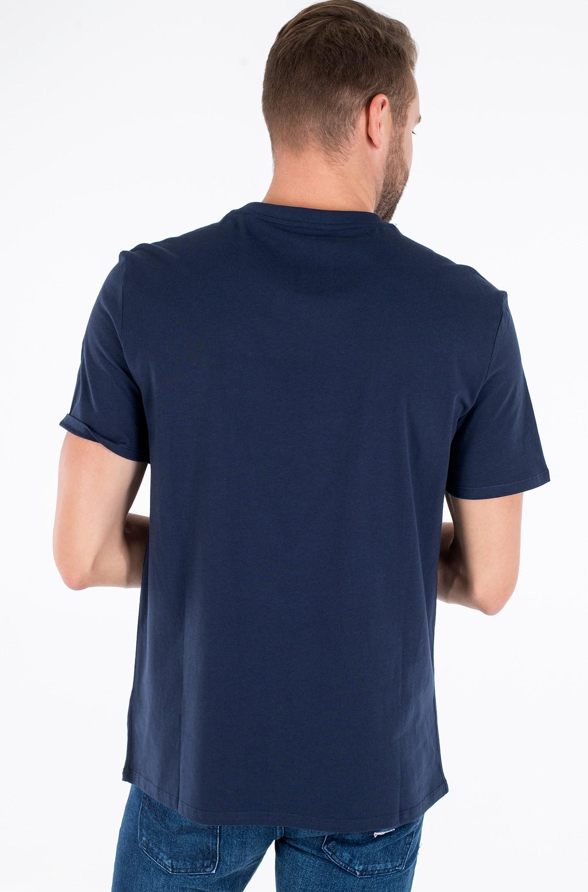 Marškinėliai M0YI51 I3Z00-full-2