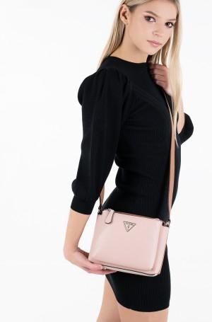 Shoulder bag HWVG77 42690-1