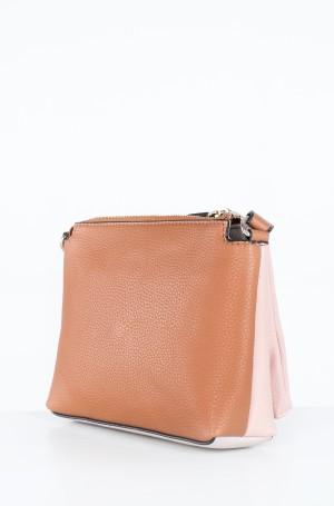 Shoulder bag HWVG77 42690-3
