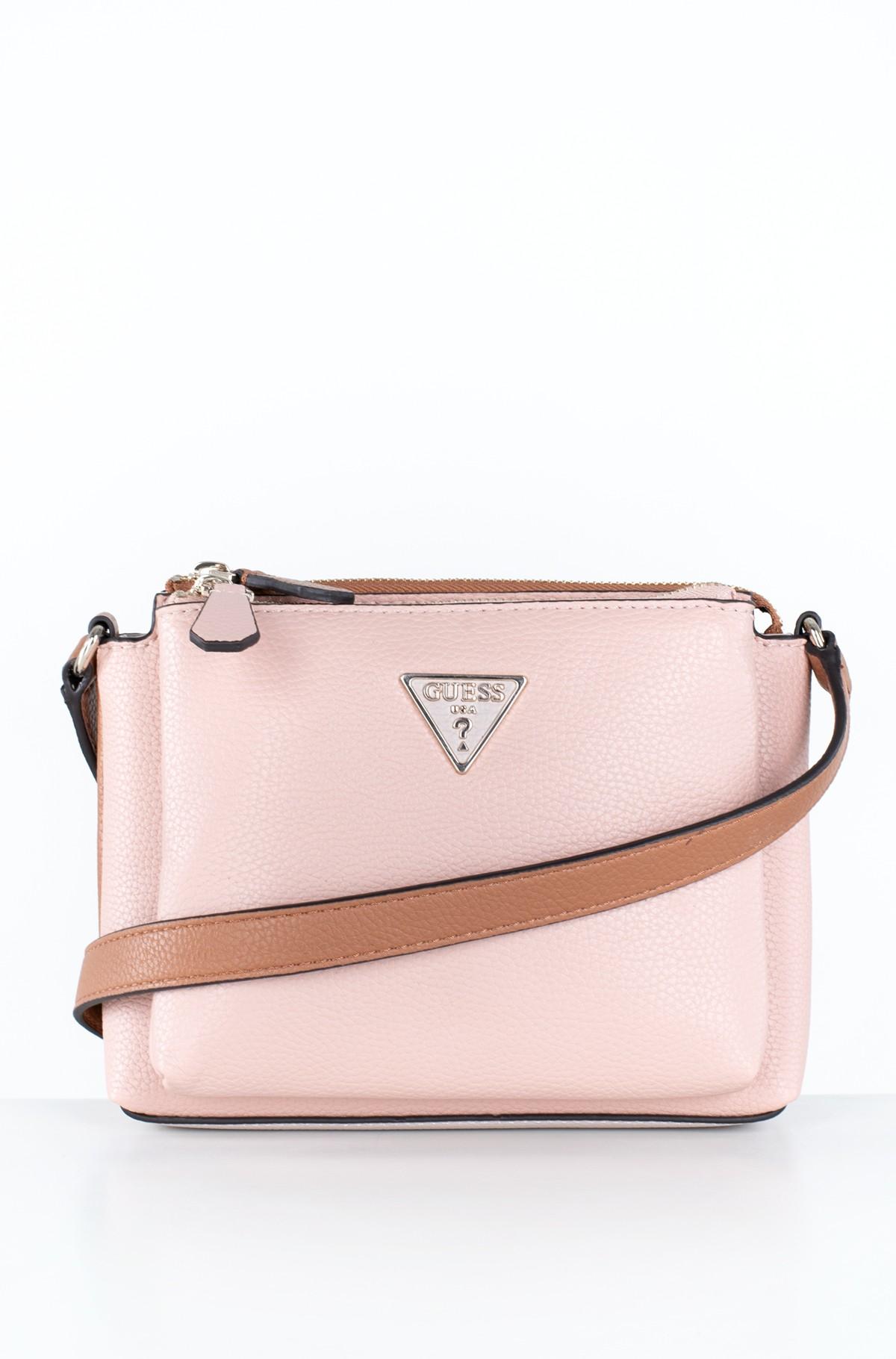 Shoulder bag HWVG77 42690-full-2