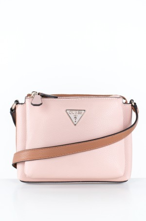 Shoulder bag HWVG77 42690-2