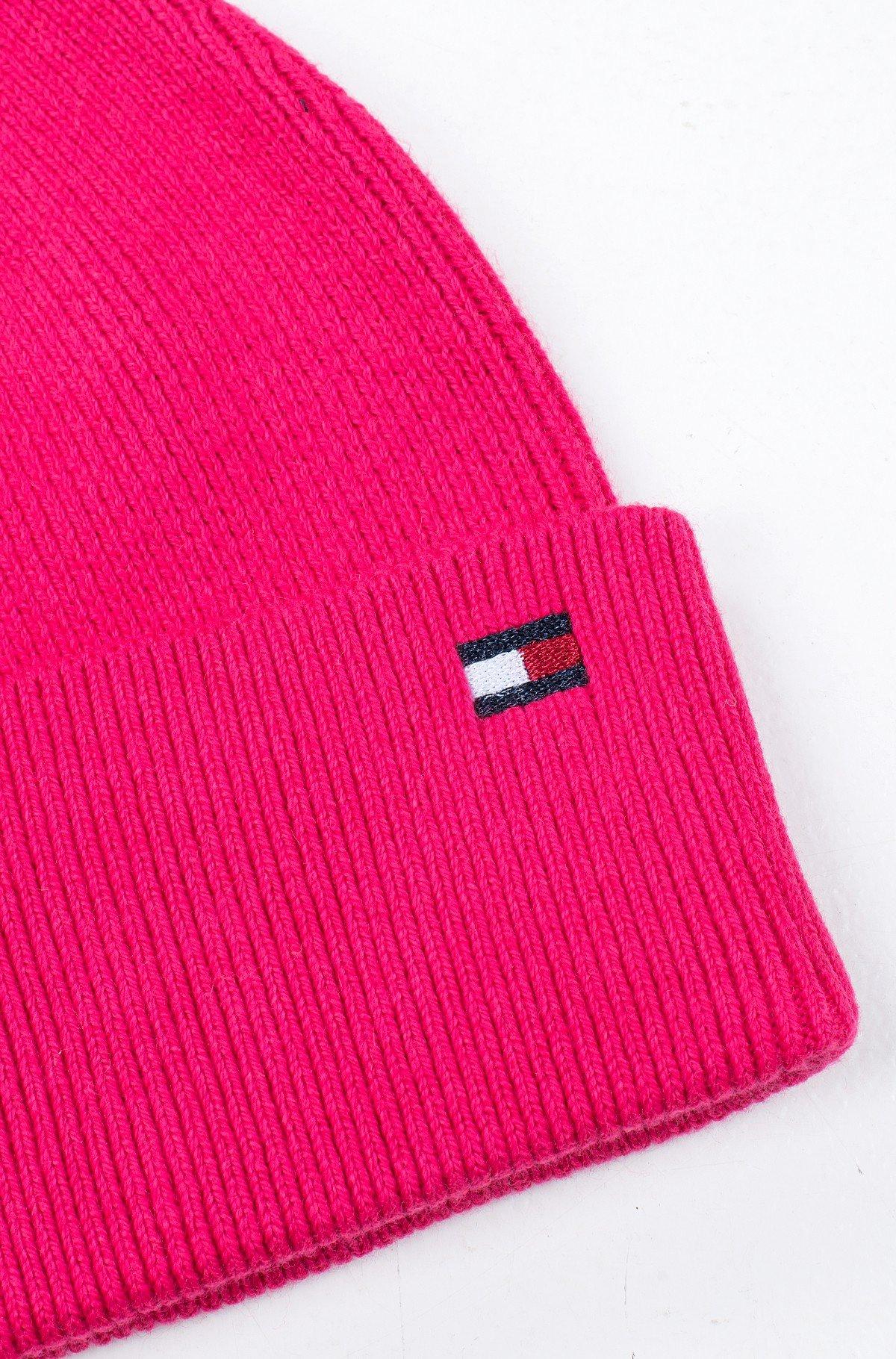 Cepure ESSENTIAL KNIT BEANIE-full-3