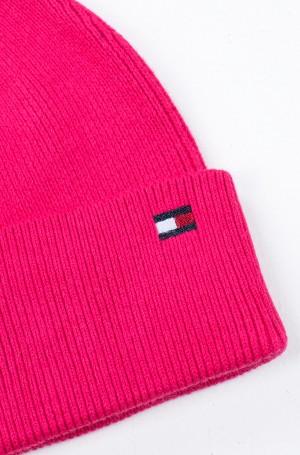 Cepure ESSENTIAL KNIT BEANIE-3