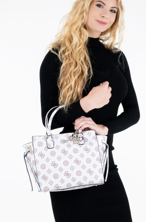 Handbag HWSP68 53060-1