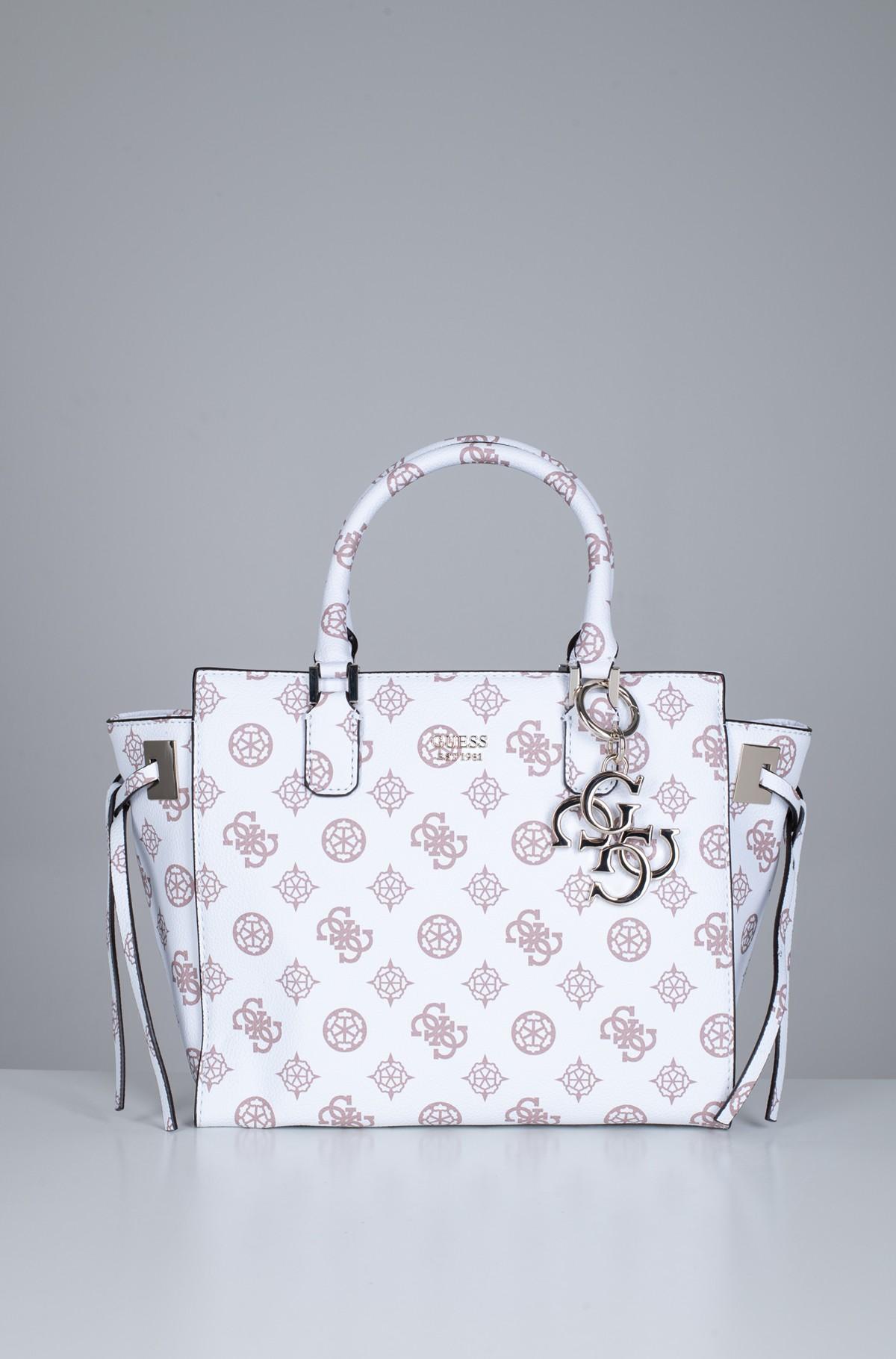 Handbag HWSP68 53060-full-2