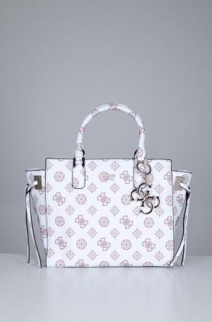 Handbag HWSP68 53060-2