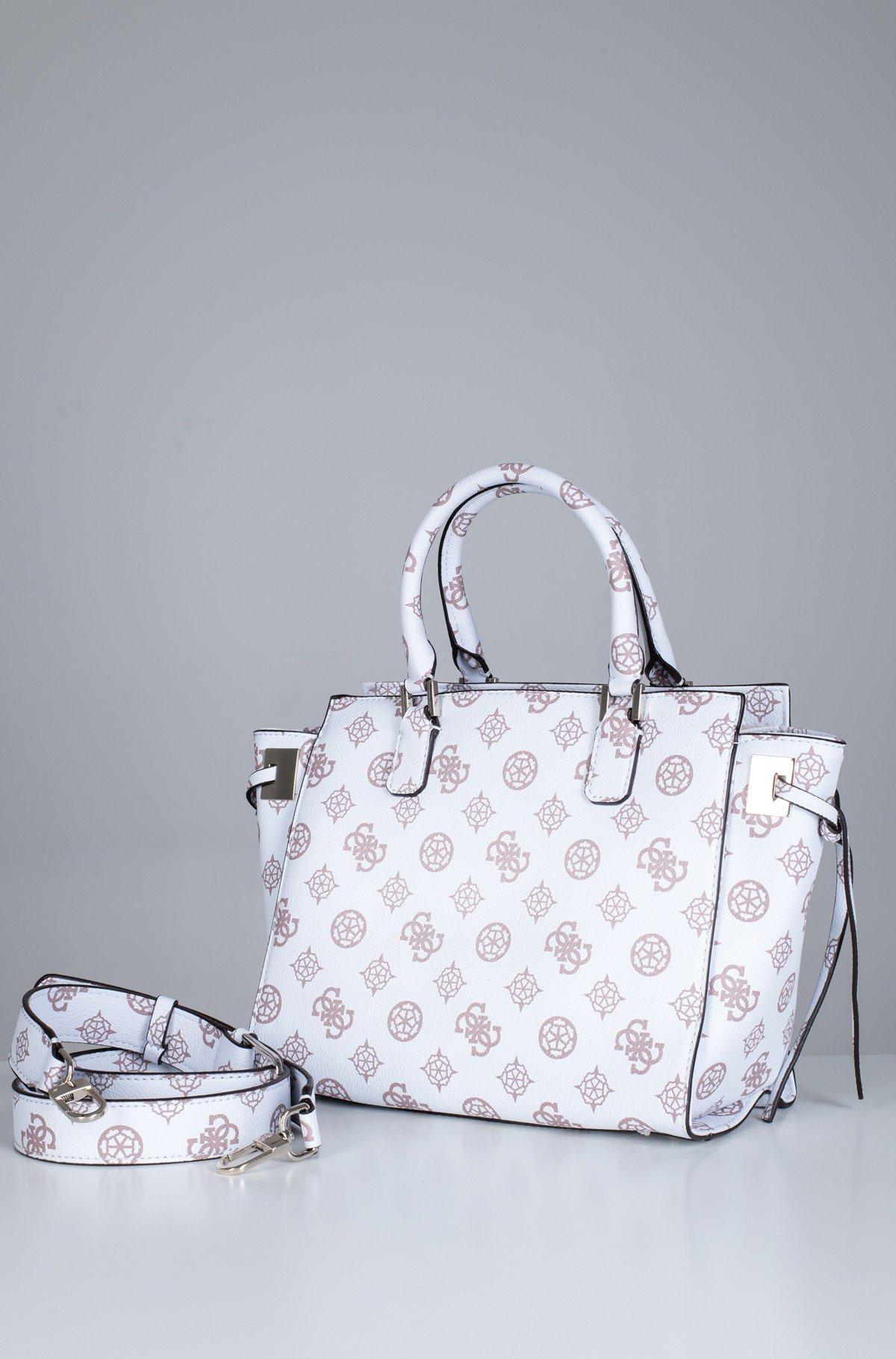 Handbag HWSP68 53060-full-3