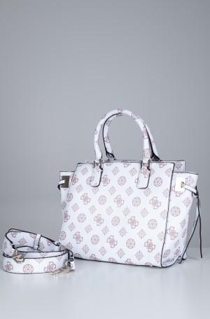 Handbag HWSP68 53060-3