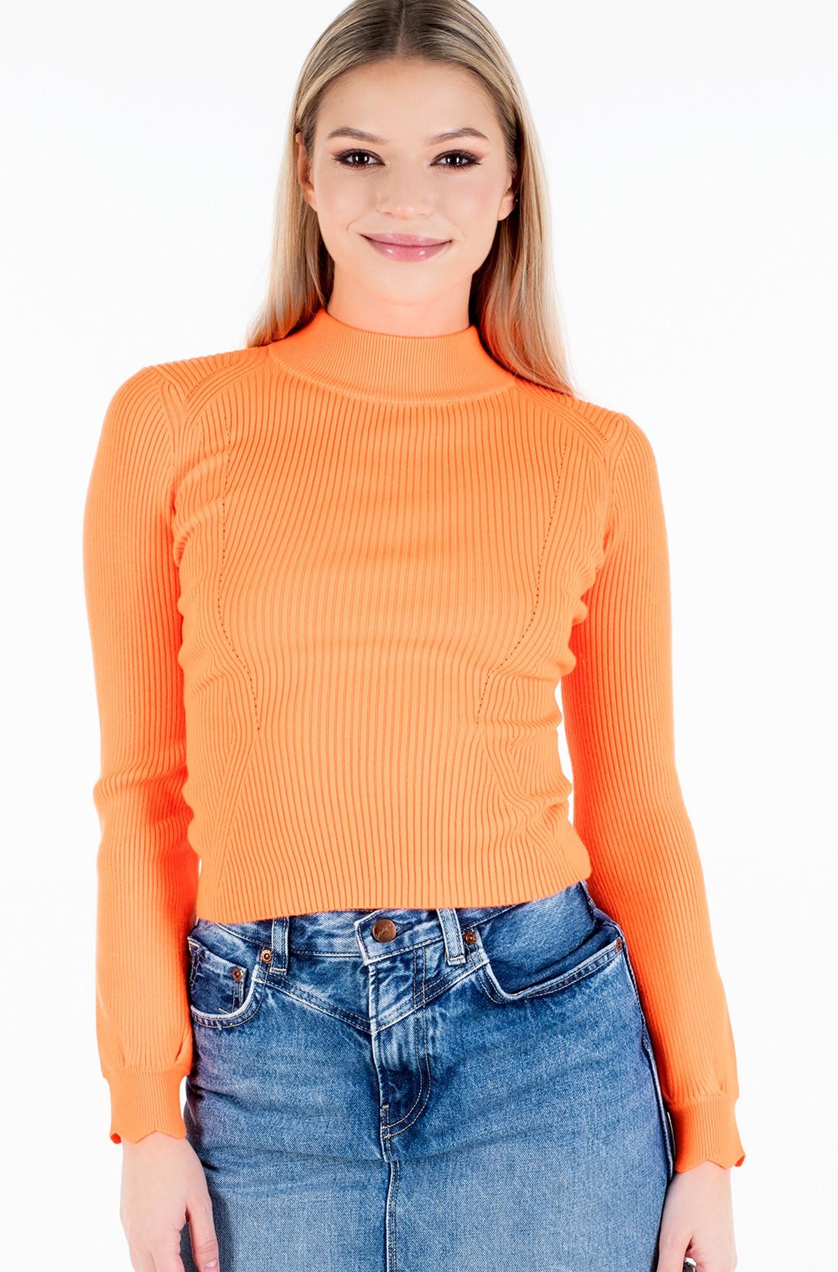 Sweater W0BR0H Z2G50-full-1