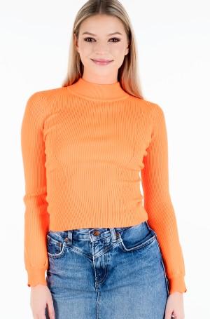 Sweater W0BR0H Z2G50-1