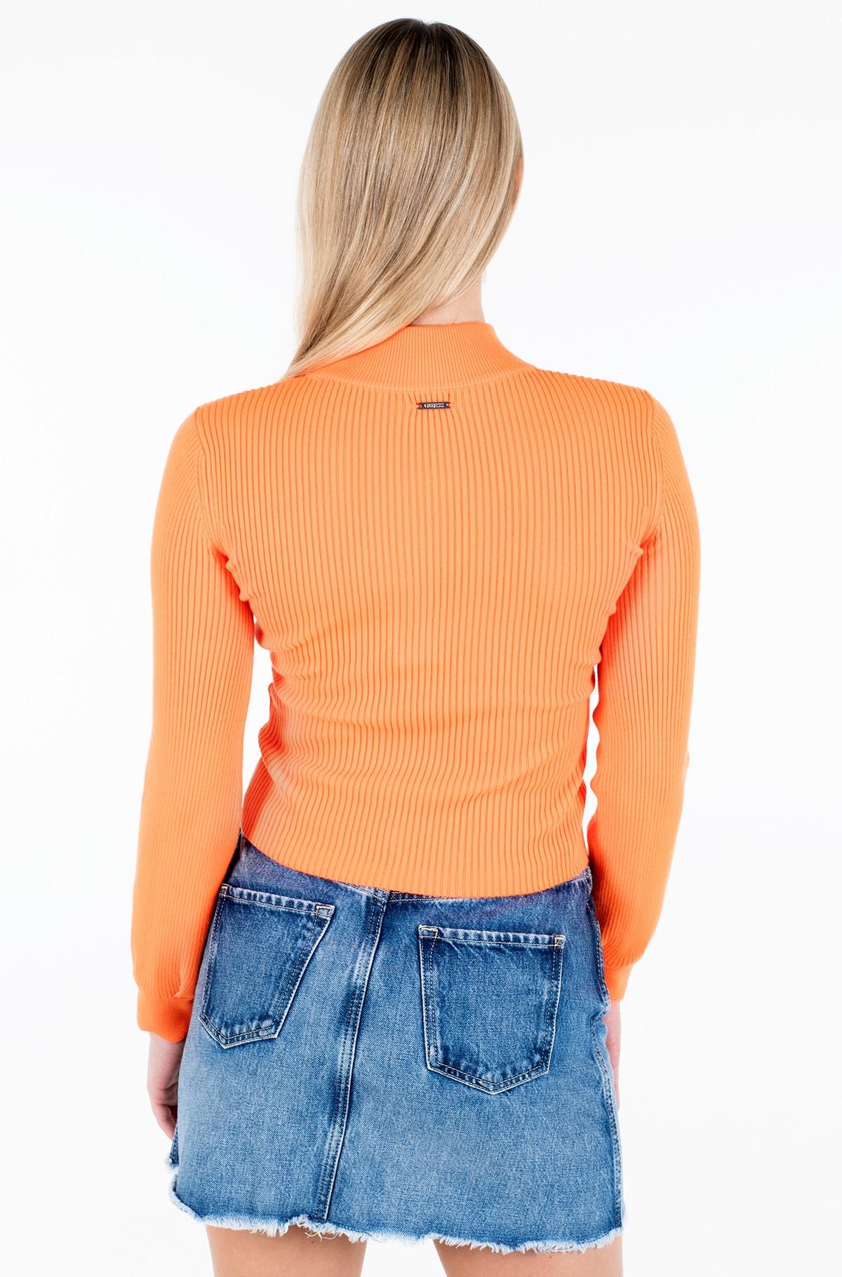 Sweater W0BR0H Z2G50-full-2