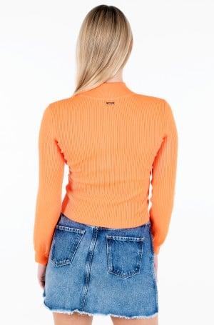 Sweater W0BR0H Z2G50-2