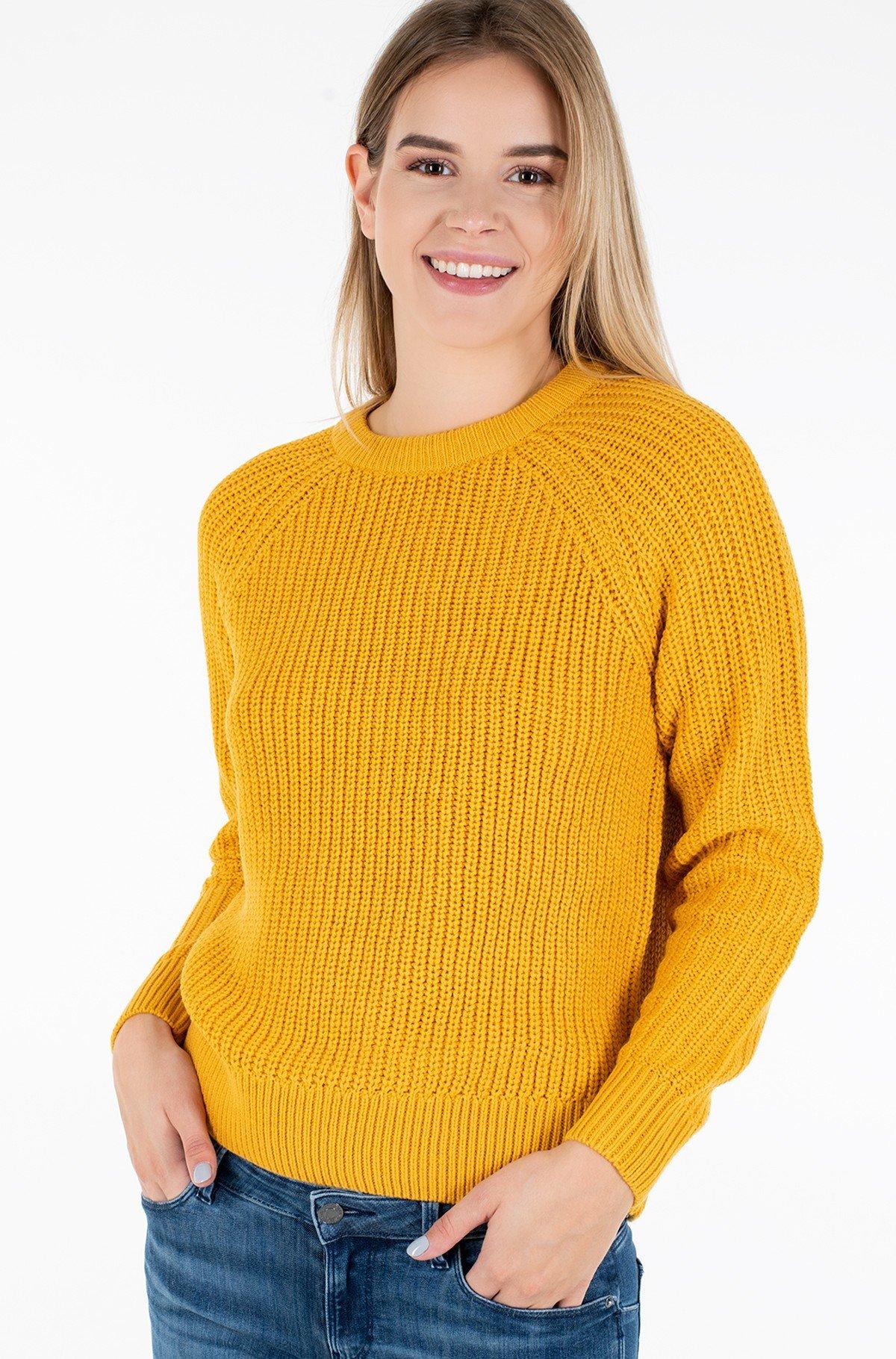 Sweater 1021140-full-1