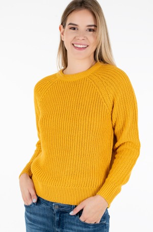 Sweater 1021140-1