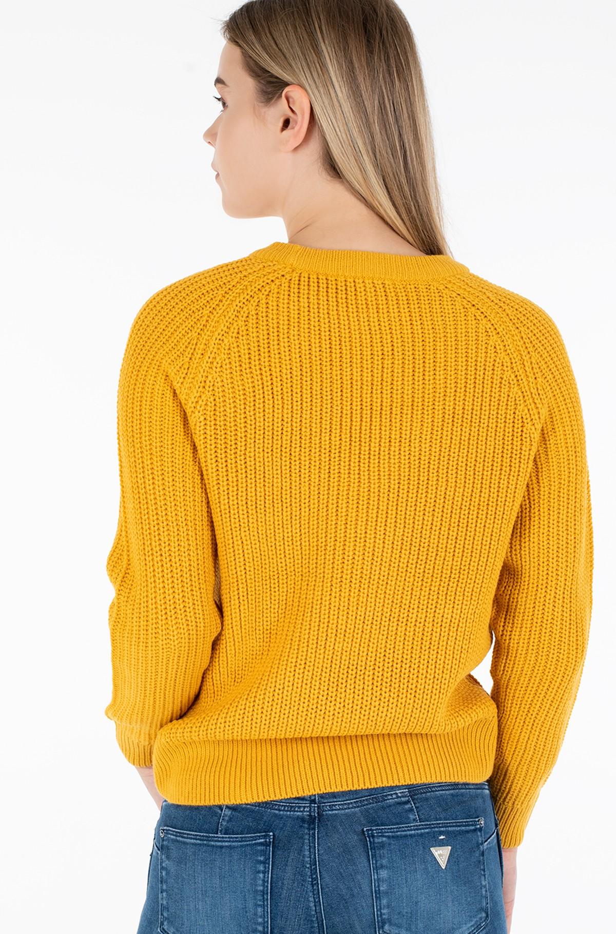 Sweater 1021140-full-2
