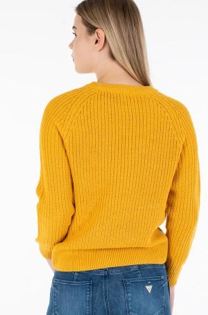 Sweater 1021140-2