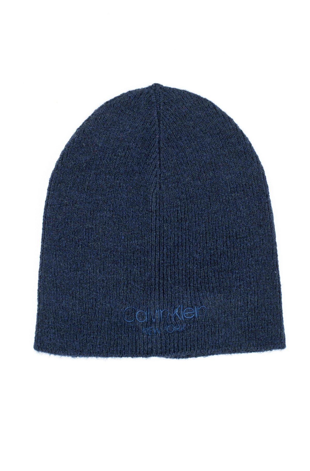 Müts BEANIE NO FOLD-full-2