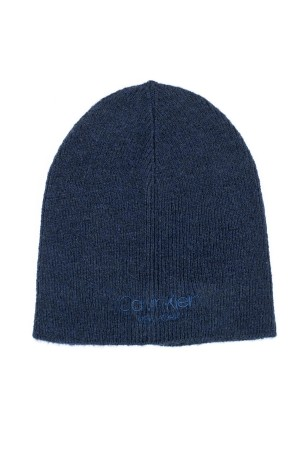 Müts BEANIE NO FOLD-2