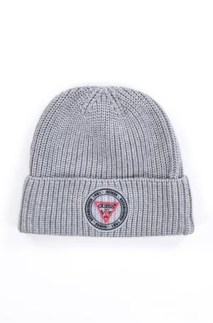 Müts M0BZ63 Z2HH0-2