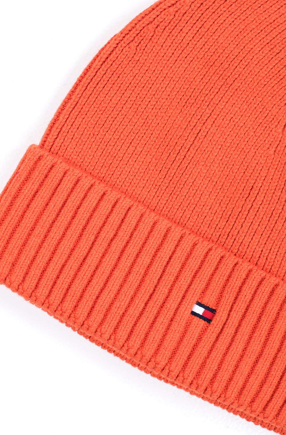 Kepurė PIMA COTTON BEANIE-full-2