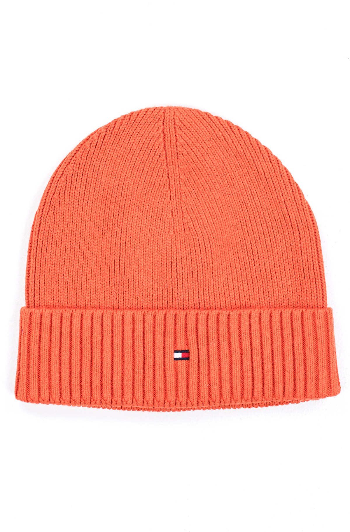 Kepurė PIMA COTTON BEANIE-full-3