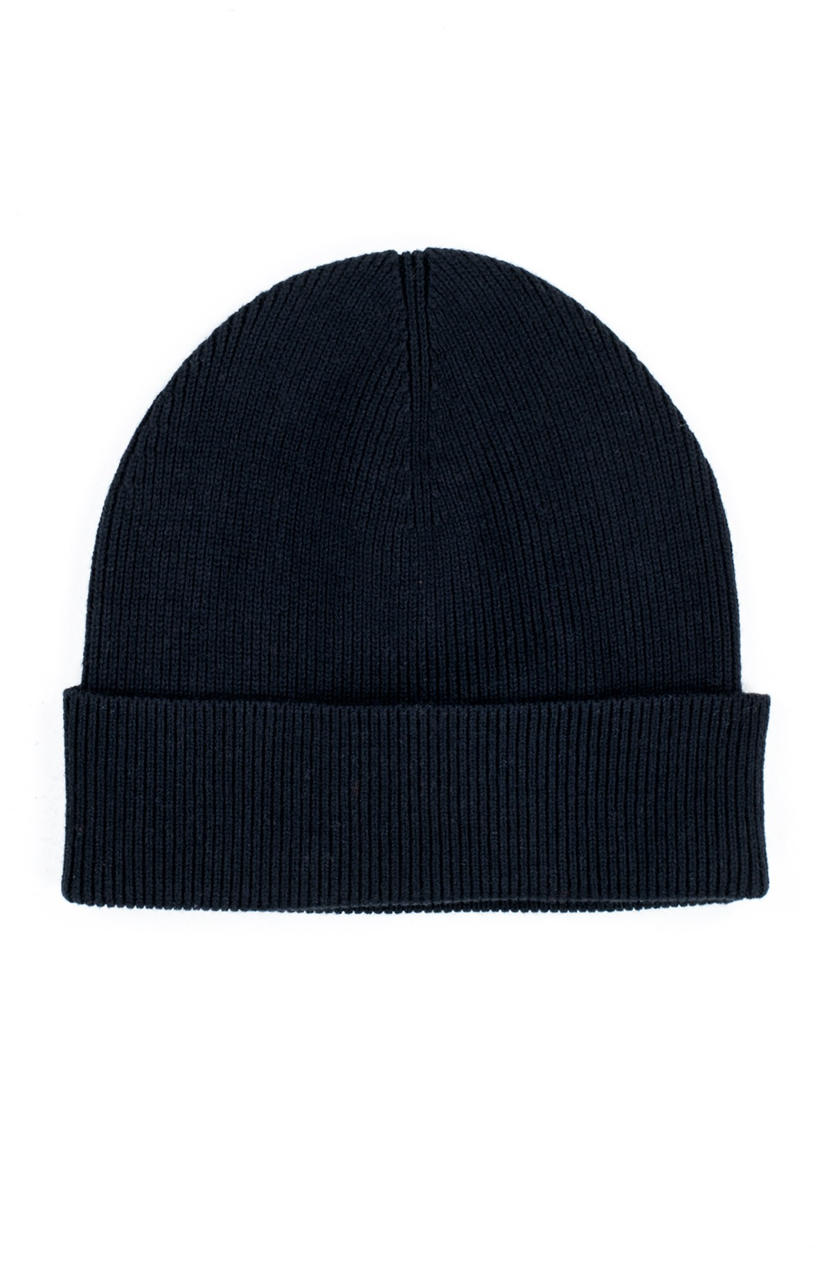 Müts PIMA COTTON BEANIE-full-3
