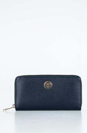 Wallet HONEY LRG ZA WALLET-1
