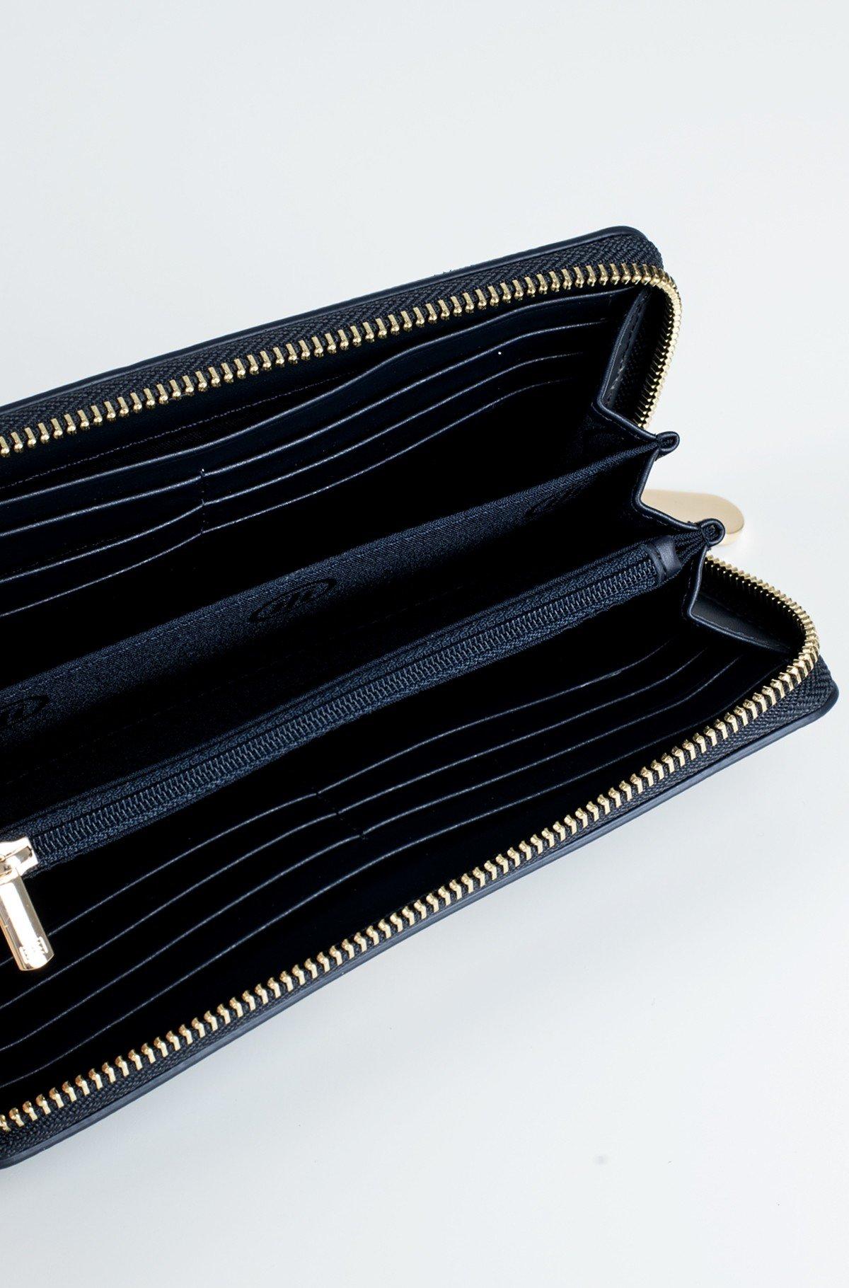 Wallet HONEY LRG ZA WALLET-full-2