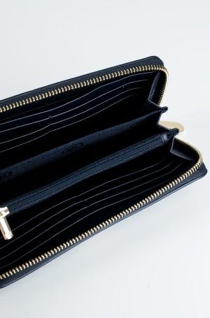 Wallet HONEY LRG ZA WALLET-2