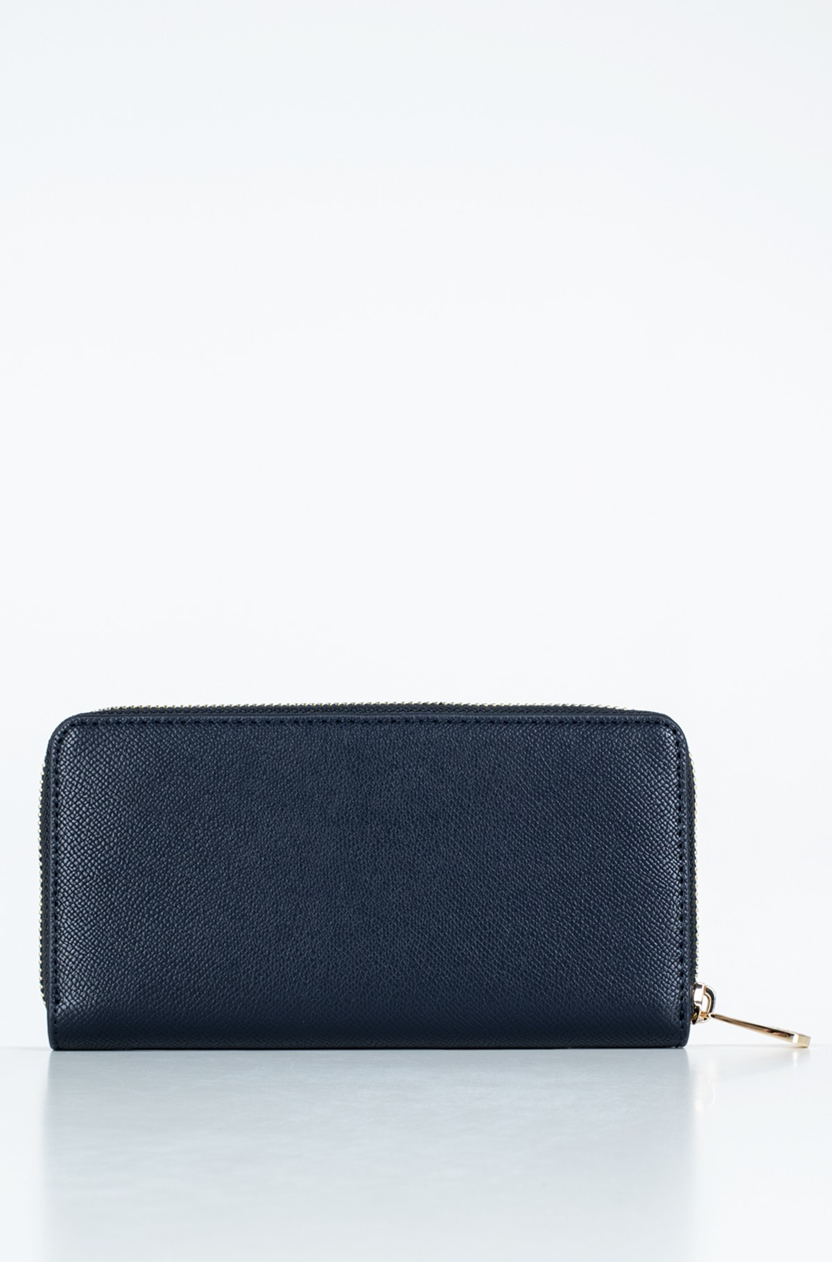 Wallet HONEY LRG ZA WALLET-full-3