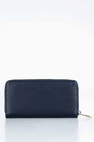 Wallet HONEY LRG ZA WALLET-3