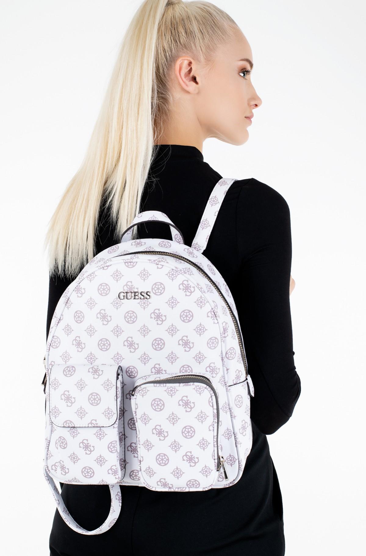 Backbag HWSP77 51330-full-1
