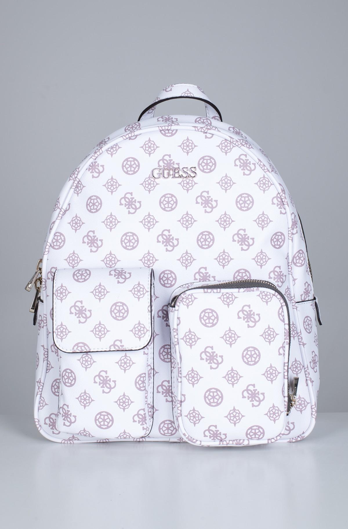 Backbag HWSP77 51330-full-2