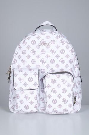 Backbag HWSP77 51330-2