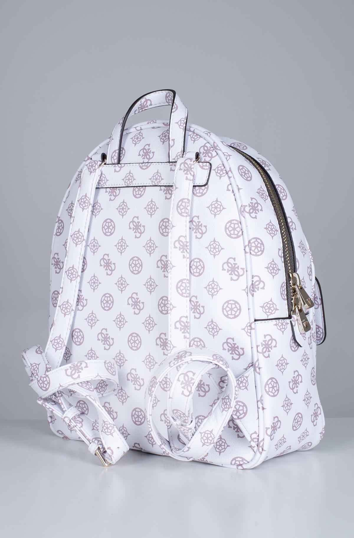 Backbag HWSP77 51330-full-3