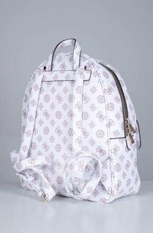 Backbag HWSP77 51330-3