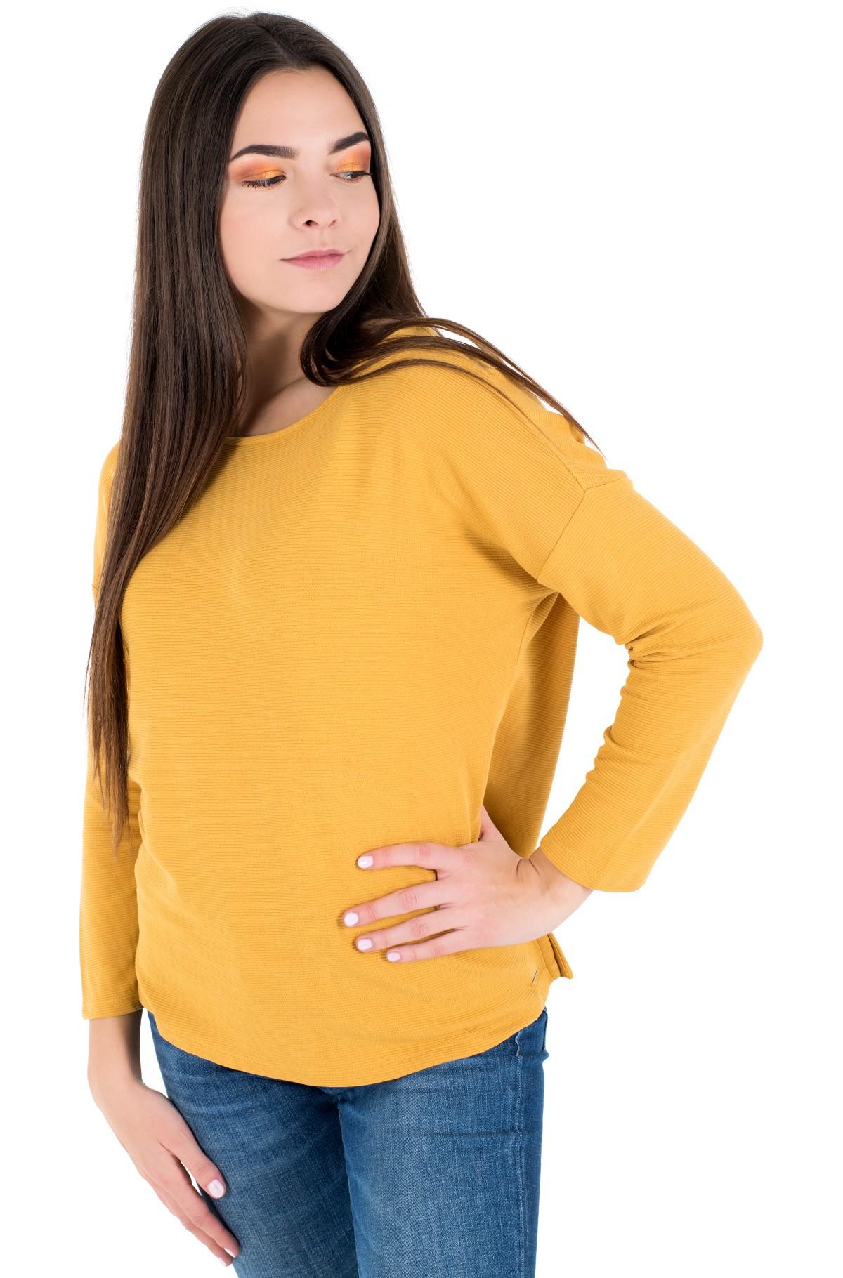 Shirt 1021109-full-1