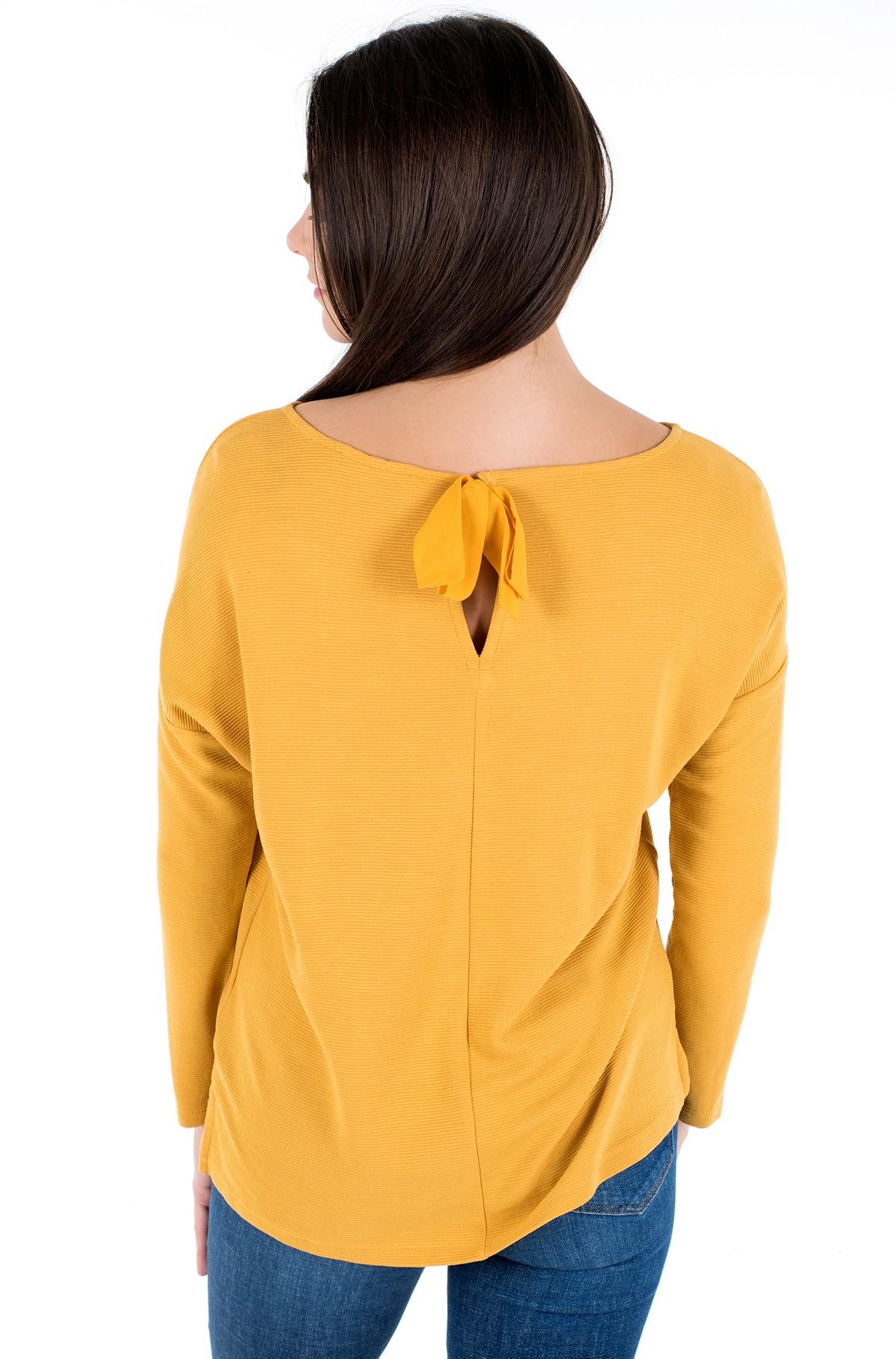 Shirt 1021109-full-2