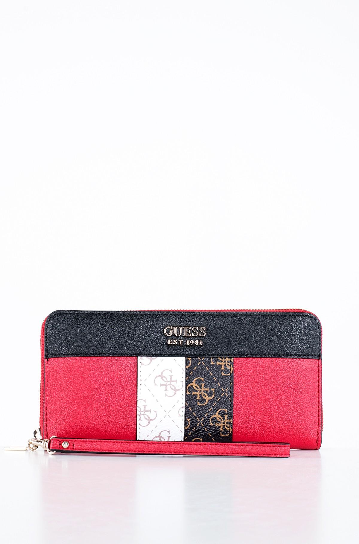 Wallet SWVS78 70460-full-1