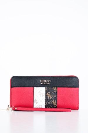 Wallet SWVS78 70460-1