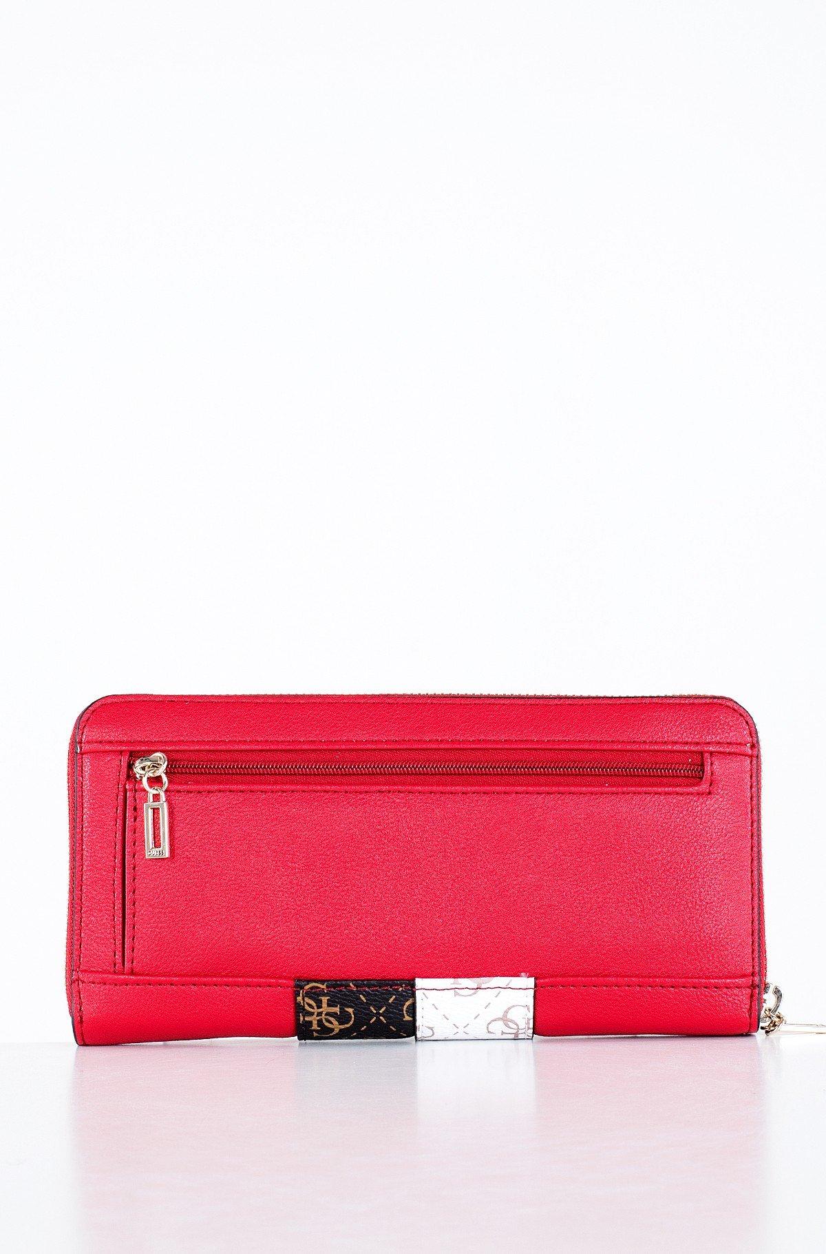 Wallet SWVS78 70460-full-2