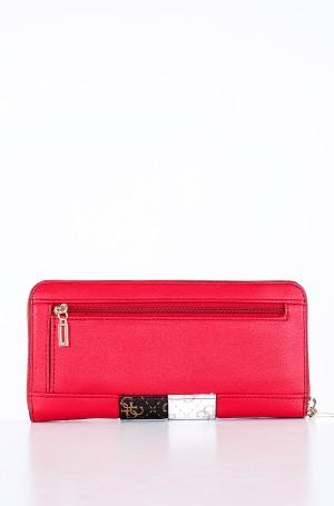 Wallet SWVS78 70460-2