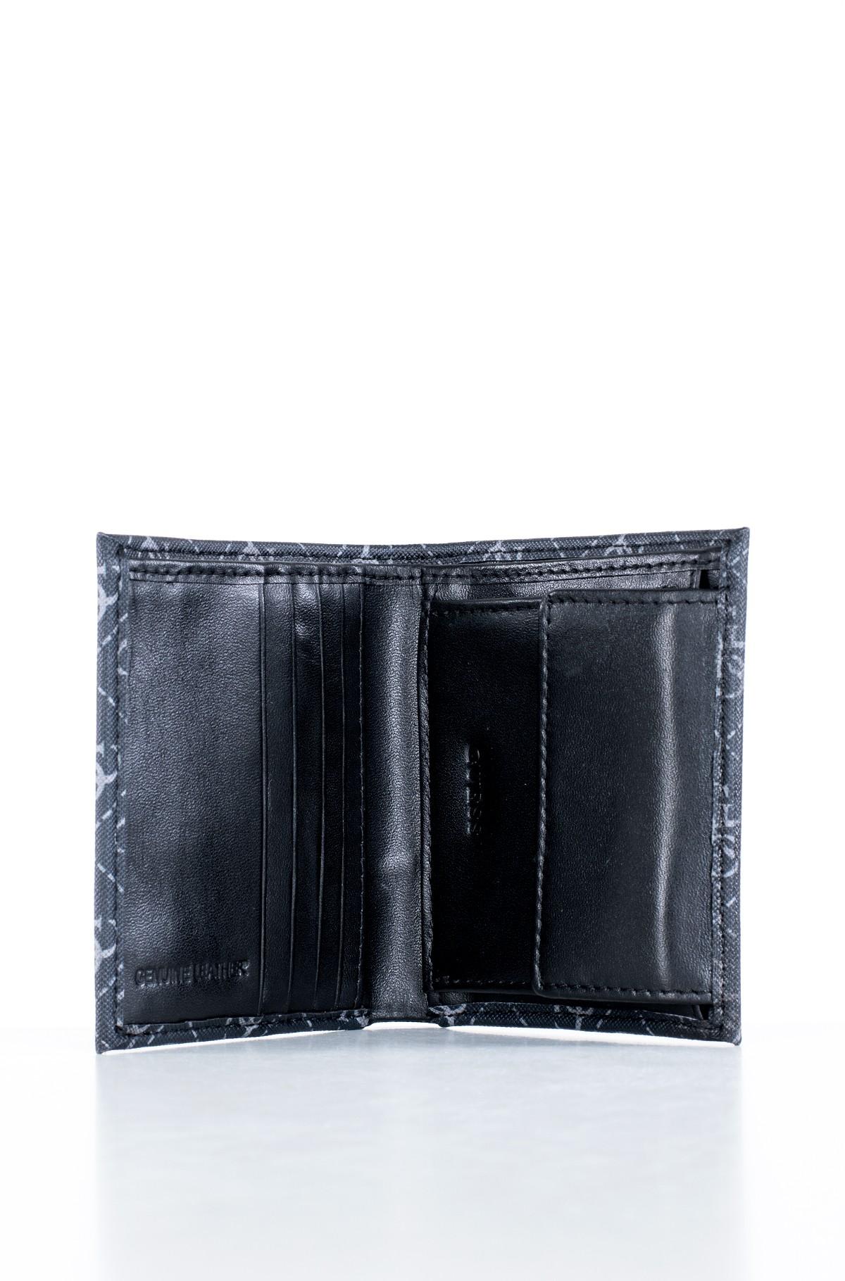 Wallet SMVEZZ POL22-full-3