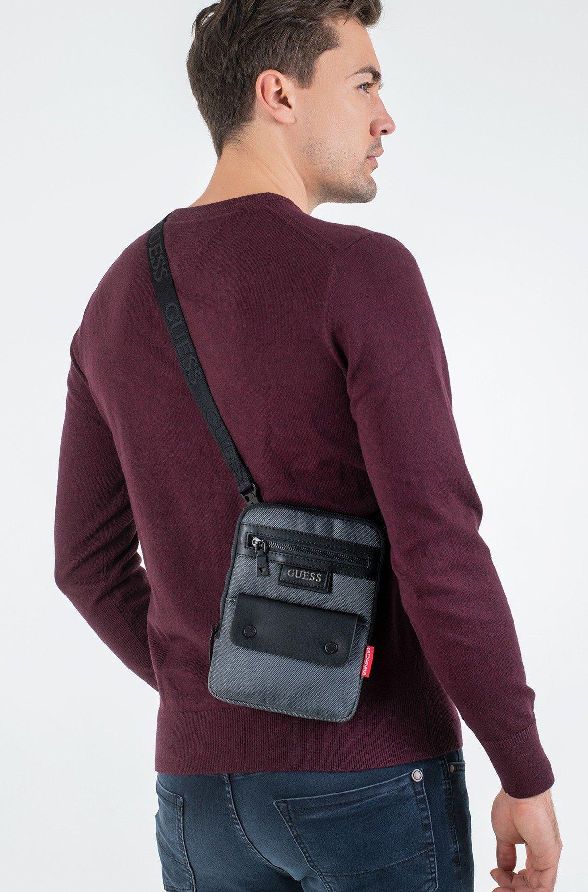 Shoulder bag HMDANN P0327-full-1
