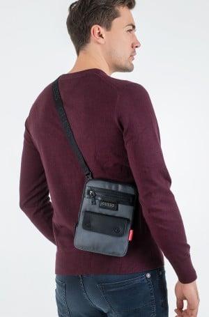 Shoulder bag HMDANN P0327-1