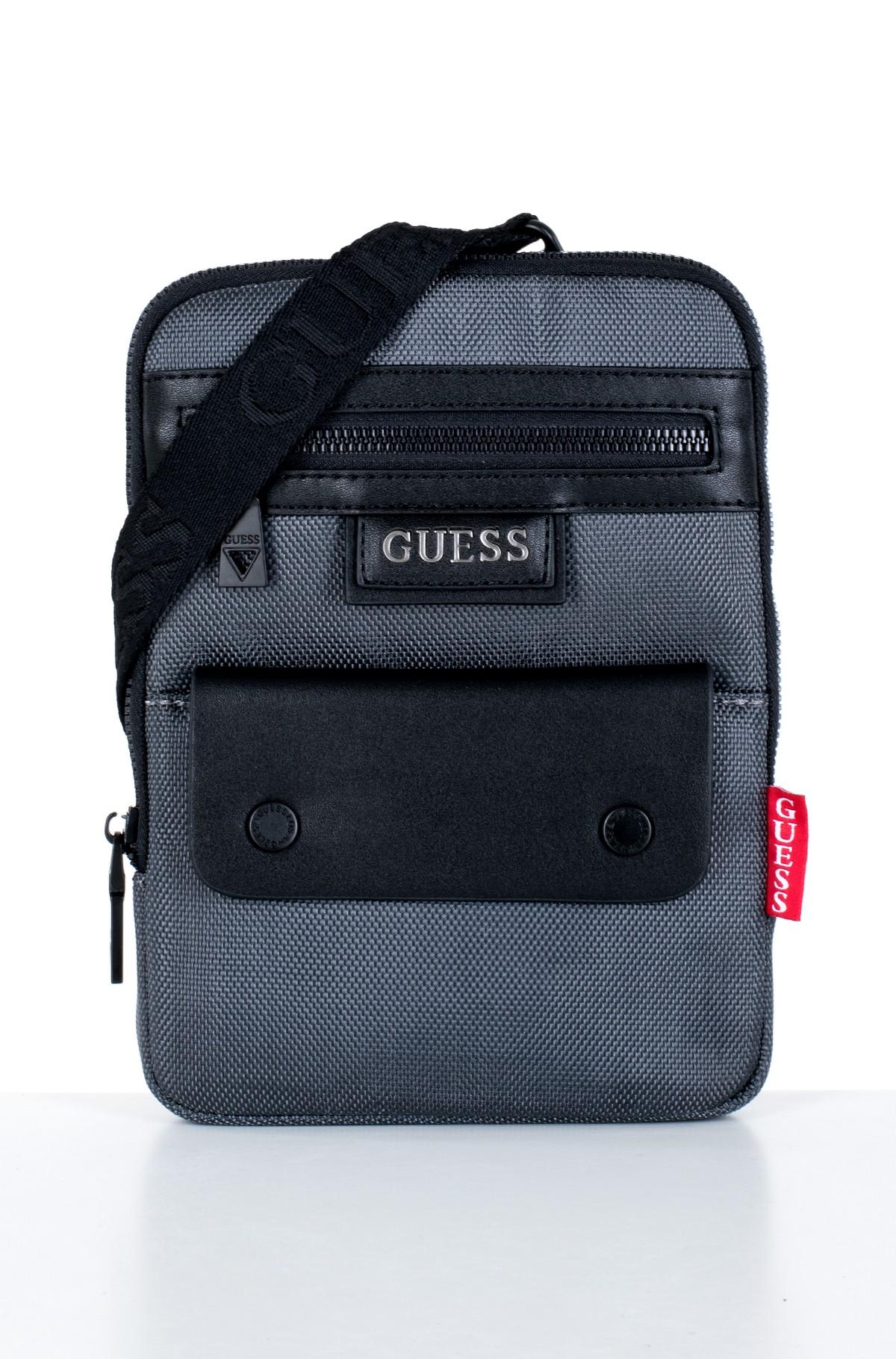Shoulder bag HMDANN P0327-full-2