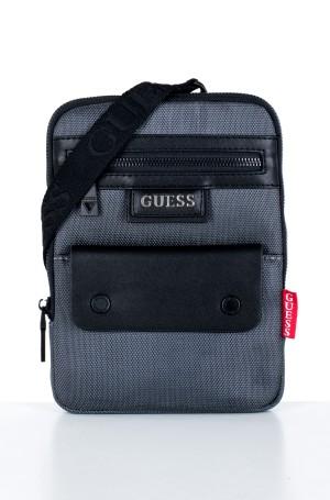 Shoulder bag HMDANN P0327-2
